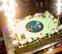 1 year birthday party, фото № 95