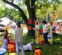 Семейный фестиваль «Букидс.Профессии», фото № 41