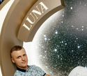 Luna saturday, фото № 86