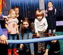 Открытие детского караоке, фото № 57