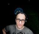 DJ Zing, фото № 68