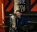 Live Jazz Party, фото № 37