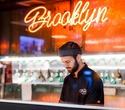 Brooklyn Live!, фото № 7