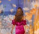 Показ MUA | Brands Fashion Show, фото № 76