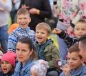Семейный фестиваль «Букидс.Профессии», фото № 130