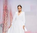Показ Канцэпт-Крама и Next Name Boutique | Brands Fashion Show, фото № 60