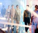 IMG Fashion KILLA PARTY, фото № 159