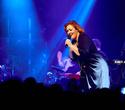 Концерт группы Therr Maitz, фото № 29