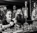 Лига выдающихся барменов, фото № 54