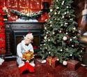 Рождество в ресторане Falcone, фото № 10