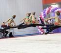 Международный турнир по эстетической групповой гимнастике «Сильфида-2019», фото № 42