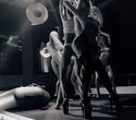 Bikini Party, фото № 8