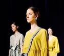 Показ Канцэпт-Крама и Next Name Boutique | Brands Fashion Show, фото № 68