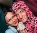 Pajamas Party, фото № 39