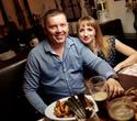 6 лет ресторану «Гаштет», фото № 29