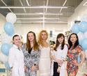 Открытие магазина Health and beauty, фото № 58