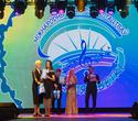III Международный конкурс искусств «Зорныя кветкі — 2018», фото № 183