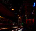 Anastacia party, фото № 12