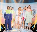 Показ LOVERANI   Brands Fashion Show, фото № 56