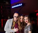 Anastacia party, фото № 9