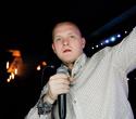 Weekend в Karaoke, фото № 45