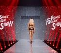 Показ Next Name Boutique, бренд Etereo    Brands Fashion Show, фото № 28