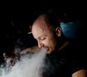 DJ Roman Germann, фото № 28