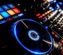 DJ Zing, фото № 63