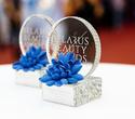 Церемония награждения премии BELARUS BEAUTY AWARDS 2019, фото № 55