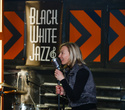 Live Jazz Party, фото № 58