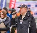 Финал чемпионата Беларуси по зимним трековым гонкам «Горячий лед — 2019», фото № 3