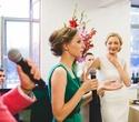 Открытие салона итальянской обуви «Рафината», фото № 33