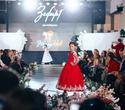 Благотворительный модный проект KIDS FASHION ZONE, фото № 193