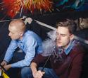 DJ Delphi / DJ Ajhi, фото № 24