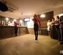 Открытие ресторана Тифлисъ, фото № 104