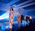 IMG Fashion KILLA PARTY, фото № 175