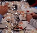 Дегустация портвейнов с изданием Культура Питья, фото № 58