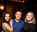 Лига выдающихся барменов, фото № 37