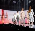 Показ Канцэпт-Крама и Next Name Boutique | Brands Fashion Show, фото № 65