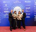 Церемония награждения премии BELARUS BEAUTY AWARDS 2019, фото № 166