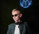 DJ Roman Germann, фото № 58