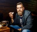 DJ Roman Germann, фото № 70