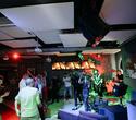 Terra party, фото № 13