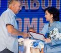 День работников лёгкой промышленности Беларуси, фото № 203