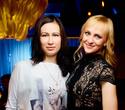 Выступление Анны Шалютиной & Группы Ё-Гурт, фото № 74