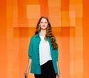 Показ PAR и O bag   Brands Fashion Show, фото № 75