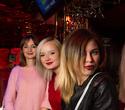 Anastacia party, фото № 60