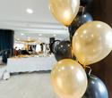 Открытие салона красоты «Барвиха», фото № 10