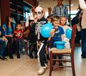 Halloween Kids, фото № 38