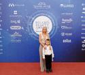 Церемония награждения премии BELARUS BEAUTY AWARDS 2019, фото № 25
